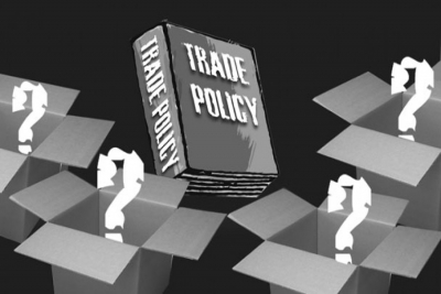 Bloster Trade -Trade Policy